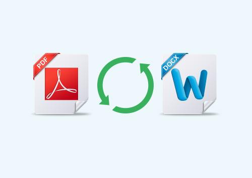melhor programa para converter pdf para word gratis