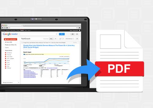 Duas Maneiras De Salvar Arquivos Pdf No Google Chrome