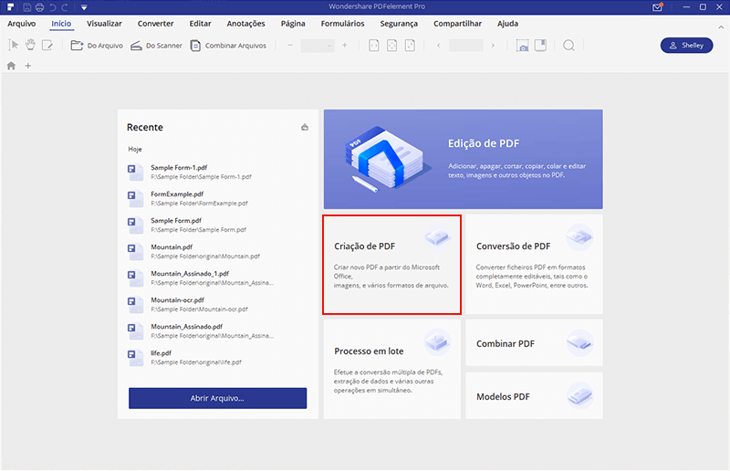 jpg to pdf converter offline free download