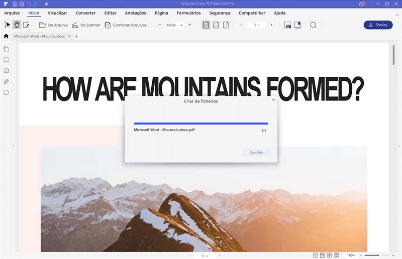 jpg to pdf converter download