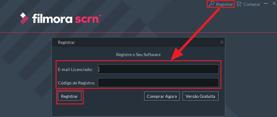 register-scrn