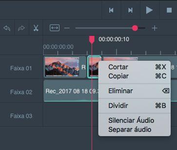 filmora-scrn-mac-cut-sections