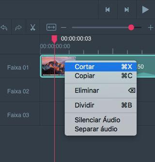 filmora-scrn-mac-cut-whole
