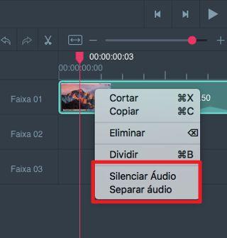 filmora-scrn-mac-edit-audio