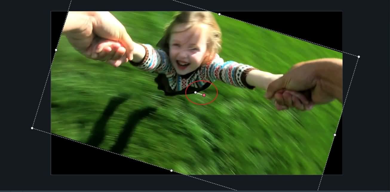 filmora-scrn-mac-rotate-clip-1
