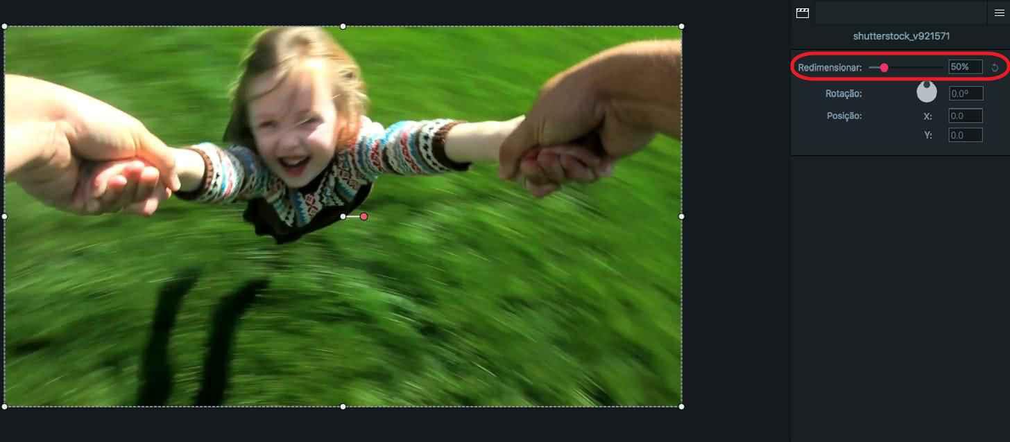 filmora-scrn-mac-visual-property-resize