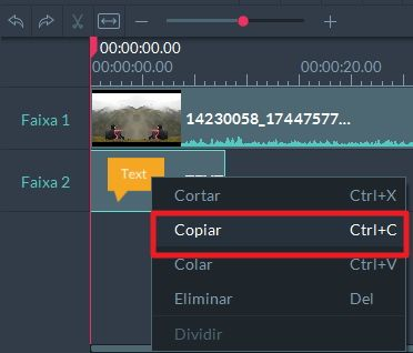copy-paste-annotations