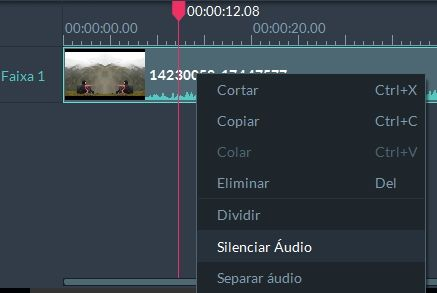 filmora-scrn-audio-editing