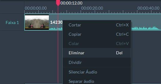 filmora-scrn-delete-media