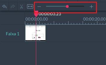 filmora-scrn-timeline-zoom