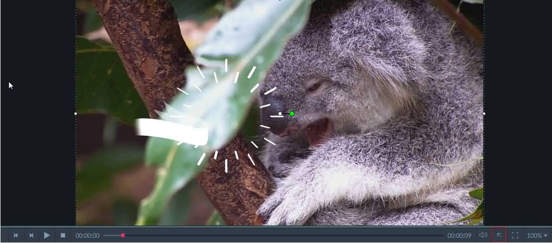 filmora-scrn-video-crop