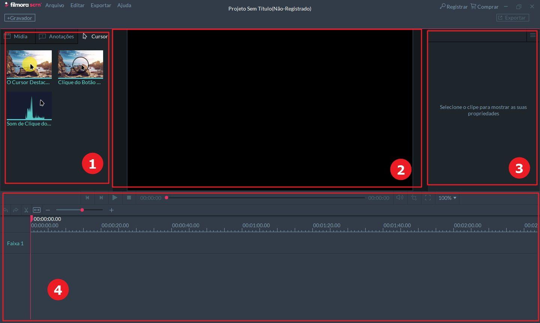 video-editor-mode