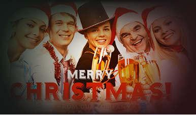 Assistir a Filmes de Natal Completos e Gratuitos no YouTube