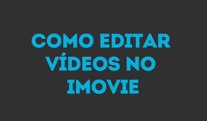 iMovie para Windows