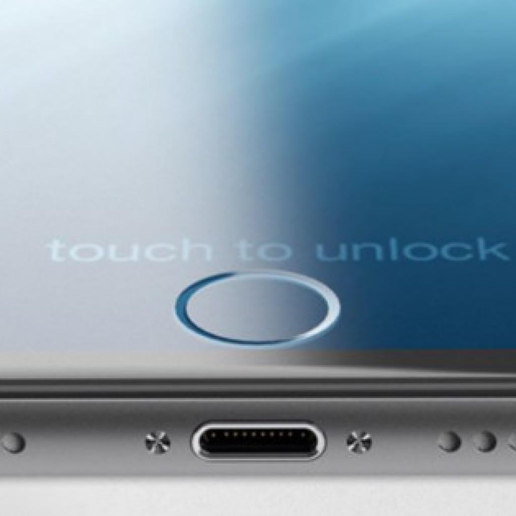 iphone 7/7 plus sensitive home button