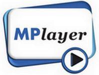 avi players mplayer