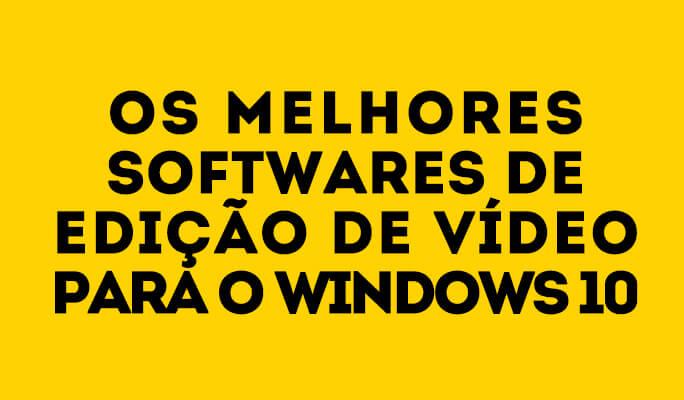 Tudo o que Você Precisa de Saber Antes de Atualizar para o Windows 10