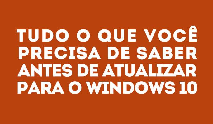 Os Melhores Softwares de Edição de Vídeo para Windows 10