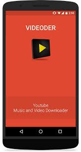 baixador de vídeos do youtube