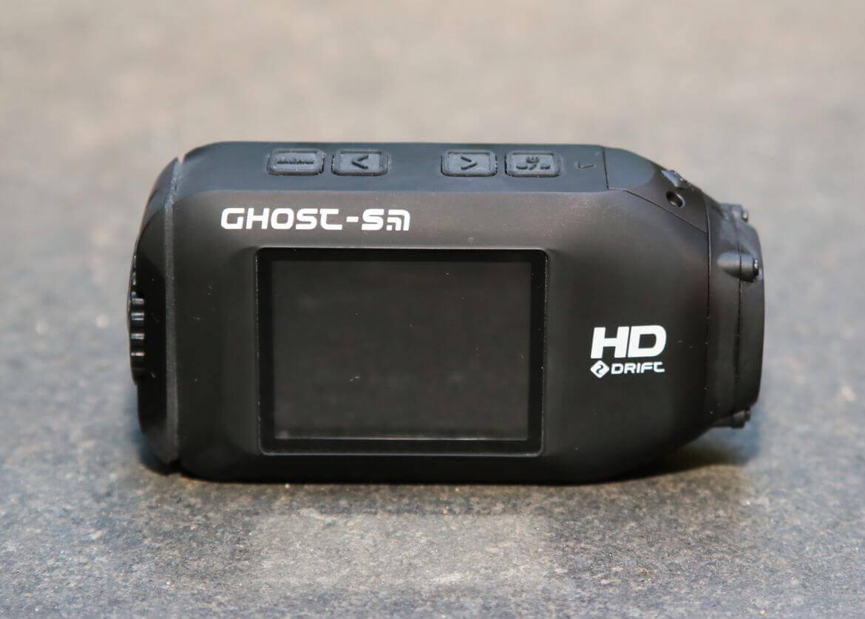 Drift-Ghost-S-35832568-design