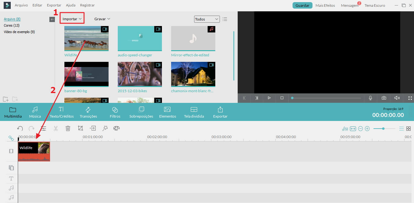 add-logo-filmora-input