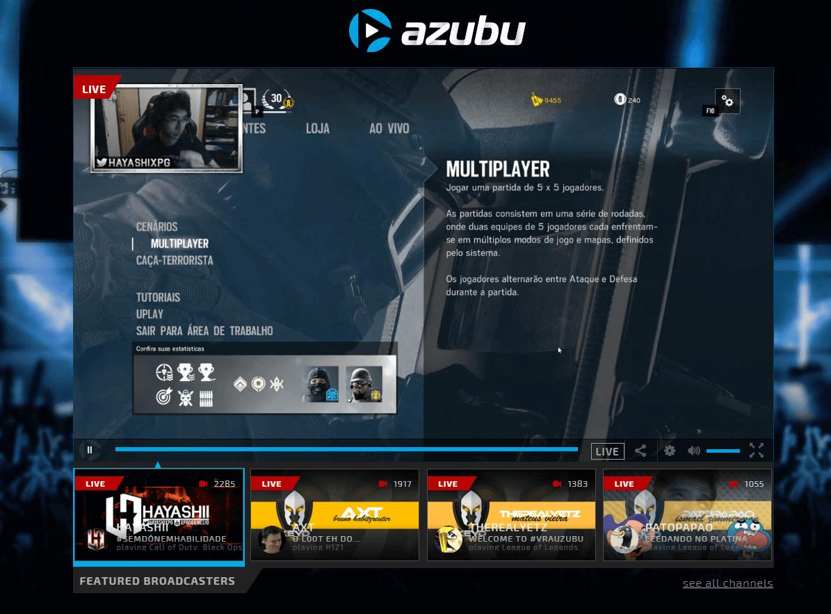 azubu-screenshot