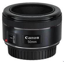 lentes de câmeras para youtubers