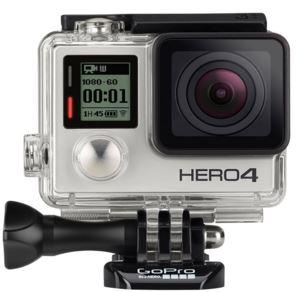 câmeras para youtubers