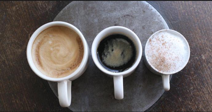 presentes para dia dos pais - café
