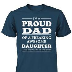 presentes para dia dos pais - tshirt