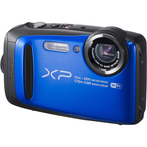 fujifilm-finepix%20-xp90-hd