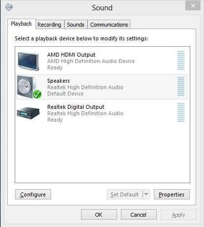 hdmi-audio1