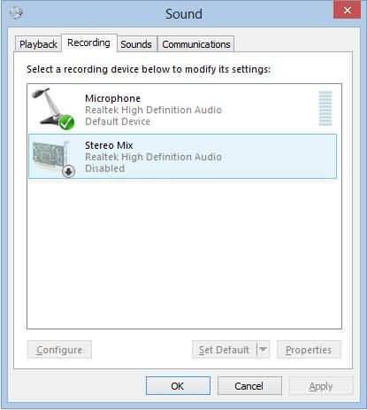 hdmi-audio5