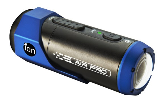 ion-air-pro3
