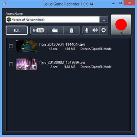 loiLo_game_recorder