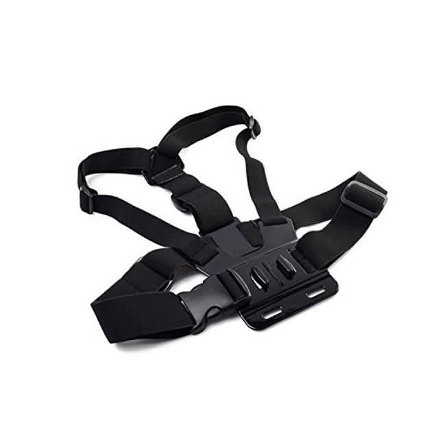 odrvmchest harness mount