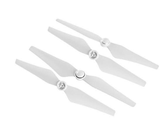 phantom 4 propellers
