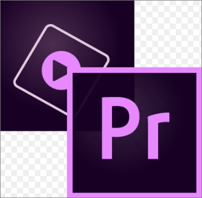 Adobe Premiere Elements VS Premiere Pro CC