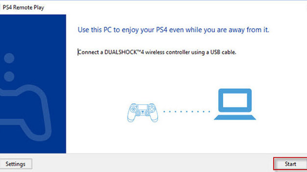 ps4-remote-play-connection