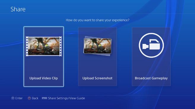 ps4_share_menu