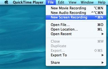 quicktime-to-record-2