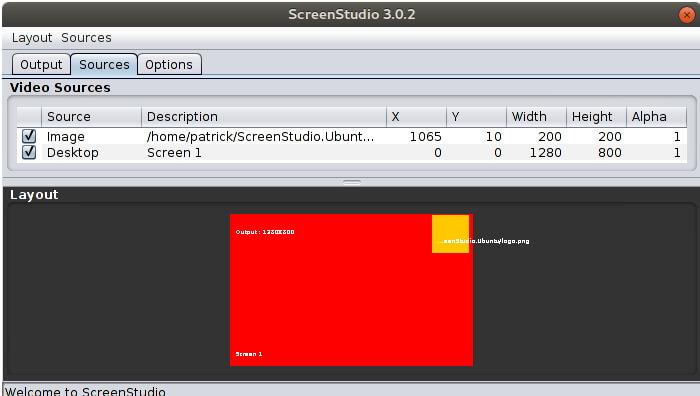 screen-studio