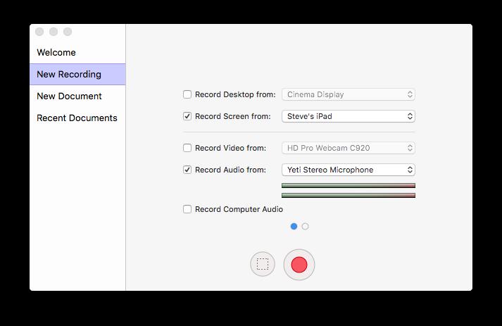 screenflow-recording