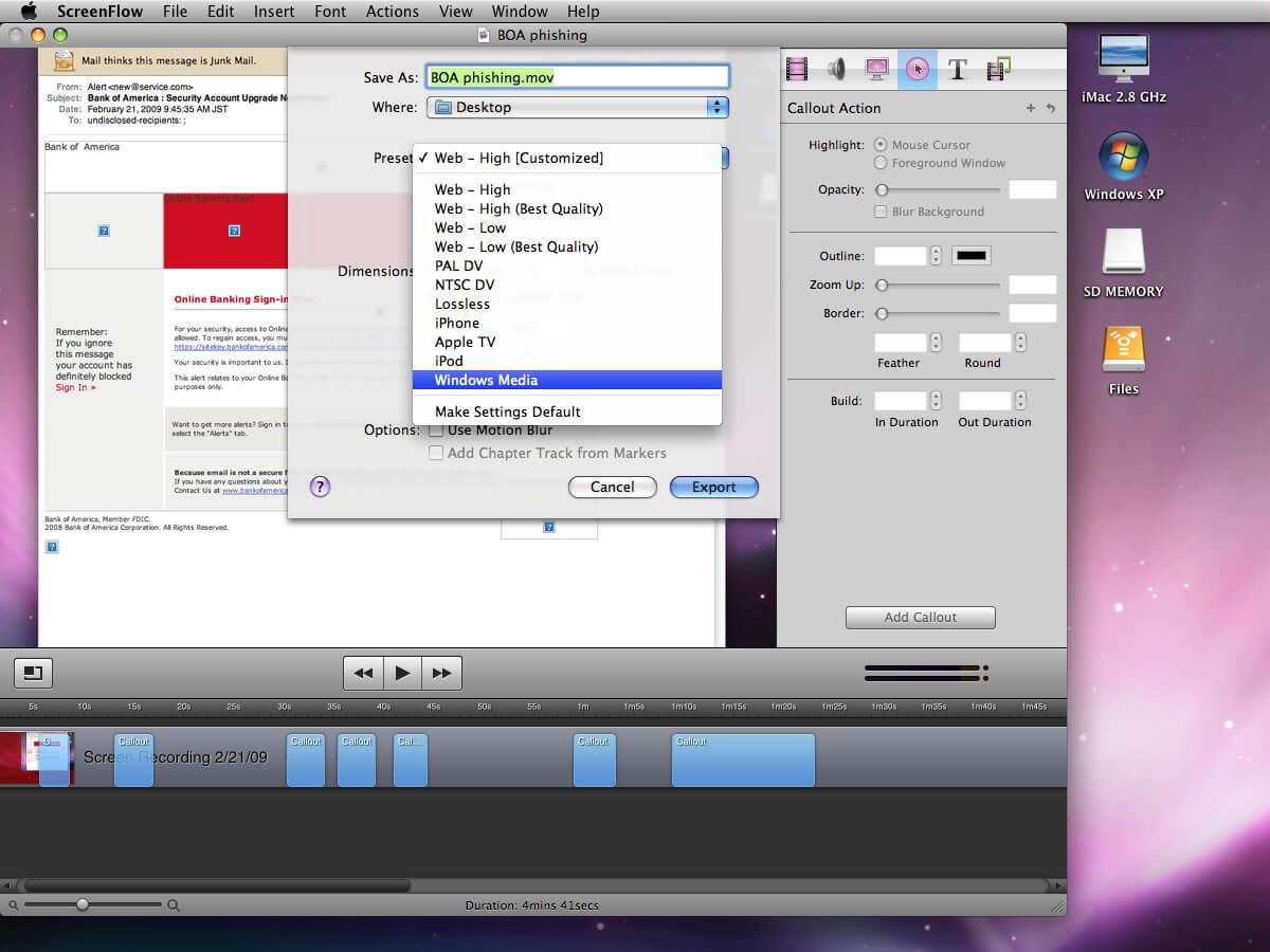 screenflow_preset_windows_media
