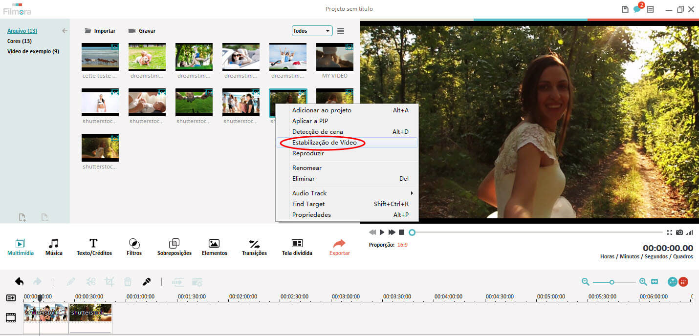 select-video-stabilization