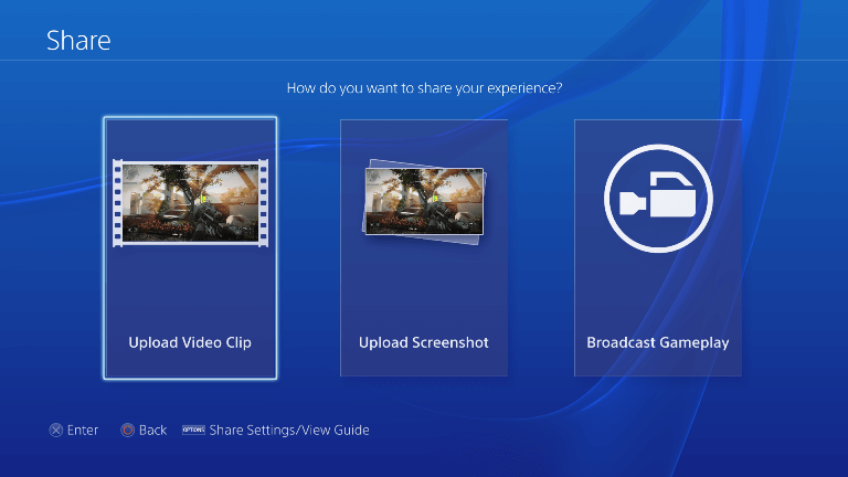share-setting-ps4