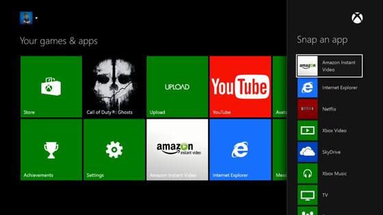 snap-an-app-xbox-one