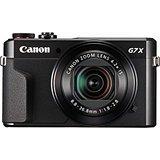 câmera para viagem canon