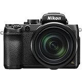 câmera para nikon