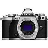 câmera para viagem olympus